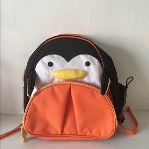 Skip Hop Little Zoo Backpack